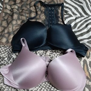 So Obsessed Pushup 34B Bundle